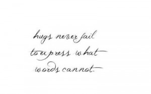 hugs, like, quotes, text, typo, typography, words