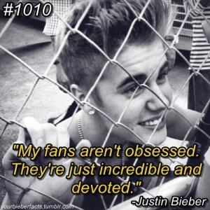 ... you soooo darn much Justin Drew Bieber... Forever a Belieber xxxxx