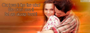 Walk To Remember Quote Profile Facebook Covers