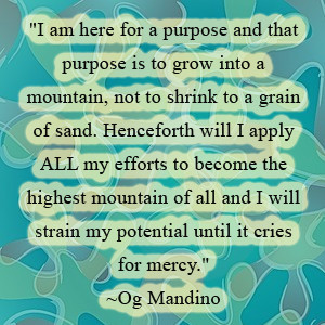 quotes quotes of og mandino quotes quotes life og mandino quotes og ...