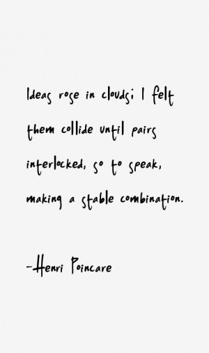 henri-poincare-quotes-10211.png