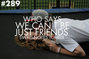 swag #swagnotes #swag-notes #quote #dope #whosays #wecantbe # ...
