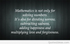 math-quotes-deep-thoughts-sayings-forgiveness