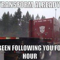 truck-transformer-funny-logo.jpg