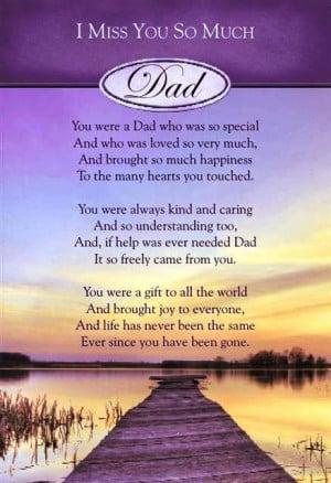 Happy Birthday Dad In Heaven Facebook Welcome to heaven's beauty