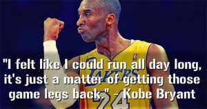 basketball-quotes-kobe-quote