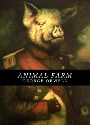 animal_farm_george_orwell