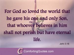 bible verses bible verse galatians 2 20 famous bible verses most ...
