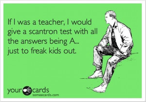 very-funny-math-teacher-quotes-8.jpg