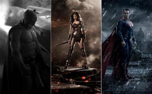 Batman vs Superman: Henry Cavill alerta que A Origem da Justiça não ...