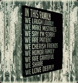 ... family quotes about family and loyalty quotes about family and loyalty