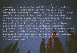 photography, quotes, sad, stars, words