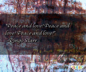 Peace-and-love-Peace.jpg