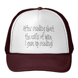 funny_quotes_trucker_hat_unique_birthday_gifts ...