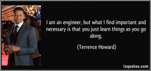 quote-i-am-an-engineer-but-what-i-find-important-and-necessary-is-that ...