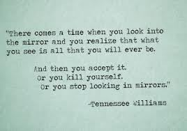 tennessee williams streetcar named desire quotes - Google Search