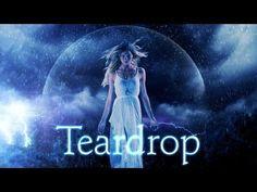 Teardrop by Lauren Kate - UK book trailer - YouTube More