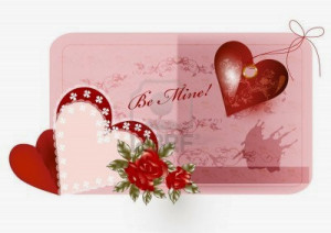 Happy Valentine's Day 2014 Wallpapers Funny Quotes SMS Messages