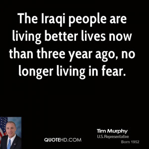 tim-murphy-tim-murphy-the-iraqi-people-are-living-better-lives-now.jpg
