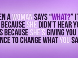 woman Quotes facebook cover (click to view)