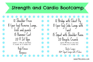 Displaying 18> Images For - Boot Camp Workout Quotes...