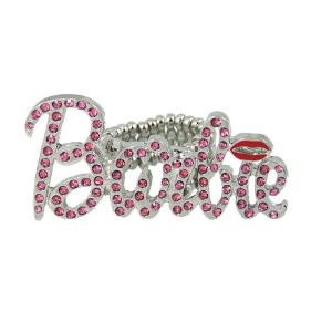 Silver-Nicki-Minaj-Barbie-Ring.jpg