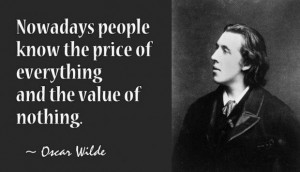 Famous quotes about life best quotes zone best quotes from around the ...