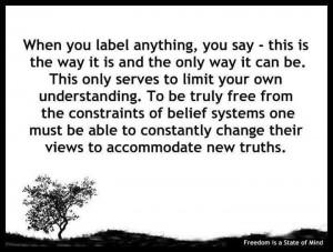 Enlightenment Quotes Fractal enlightenment