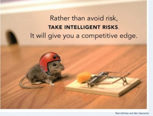 risk_quotes
