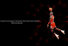Basketball Quotes Wallpaper for Backgrounds