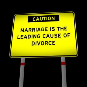 ... Comedy Quotes About Marriage romantipedia guides lifestyle guide