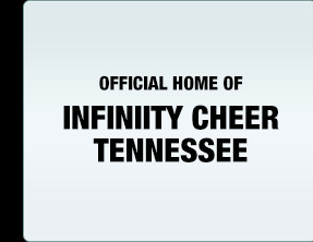 infinity cheer tennessee kissimmee cheerleading nationals information ...