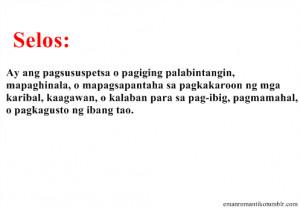 tumblr m75ghbmfhL1qdjz96 Selos Quotes Tagalog Love Quotes