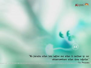 Love Quotes Picture X Quotation Quote Backgrounds Famous Wallpaper ...