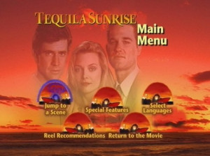 14 december 2000 titles tequila sunrise tequila sunrise 1988