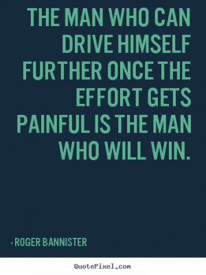 ... more inspirational quotes life quotes love quotes motivational quotes