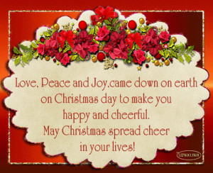 Happy Holiday wishes quotes and Christmas greetings quotes_31 (2)