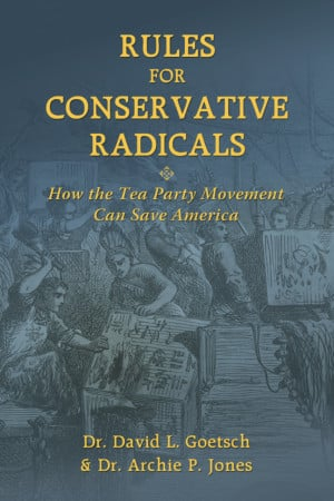 Rules For Conservative Radicals (PDF)