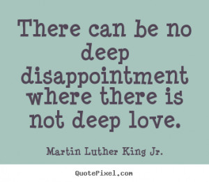 quotes about disappointment quotes about disappointment