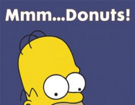 ... homer homersimpson cachedthe simpson and similarhomers triple bypass