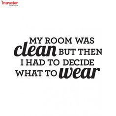 funny at the same time! #fashion_memes #inspirational_fashion_quotes ...