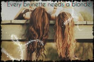 brunette_blonde-280613.jpg?i