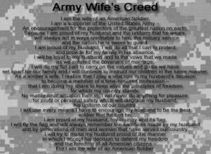 army02.jpg