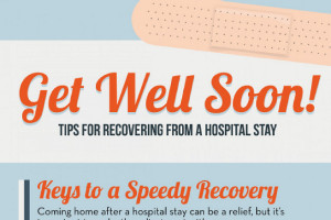 Funny Get Well Quotes After Surgery 21-get-well-soon-messages- ...