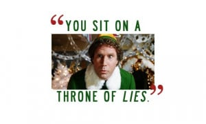 ferrell elf movie quotes movie s elf s ef gif elf movie quotes will ...