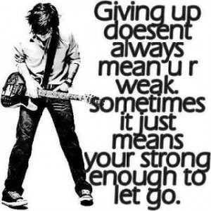 emo_love_quotes_and_sayings_photo-129295.jpg