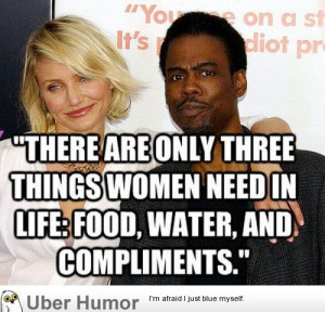 Top 21 Quotes by Chris Rock (21 Pictures)