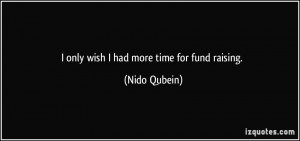 More Nido Qubein Quotes