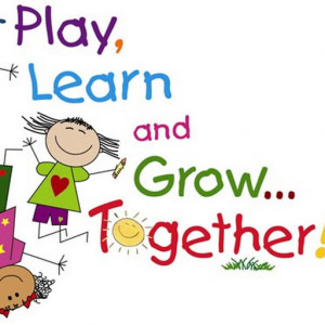 Play Early Childhood Education Quotes
