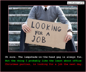 ... jobless-unemployed-looking-for-job-funny-sarcastic-christmas-ecard.png